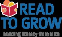 rtg-logo-227x135
